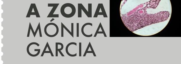 A ZONA   Instalação   Mónica Garcia