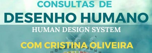 Consultas de Desenho Humano