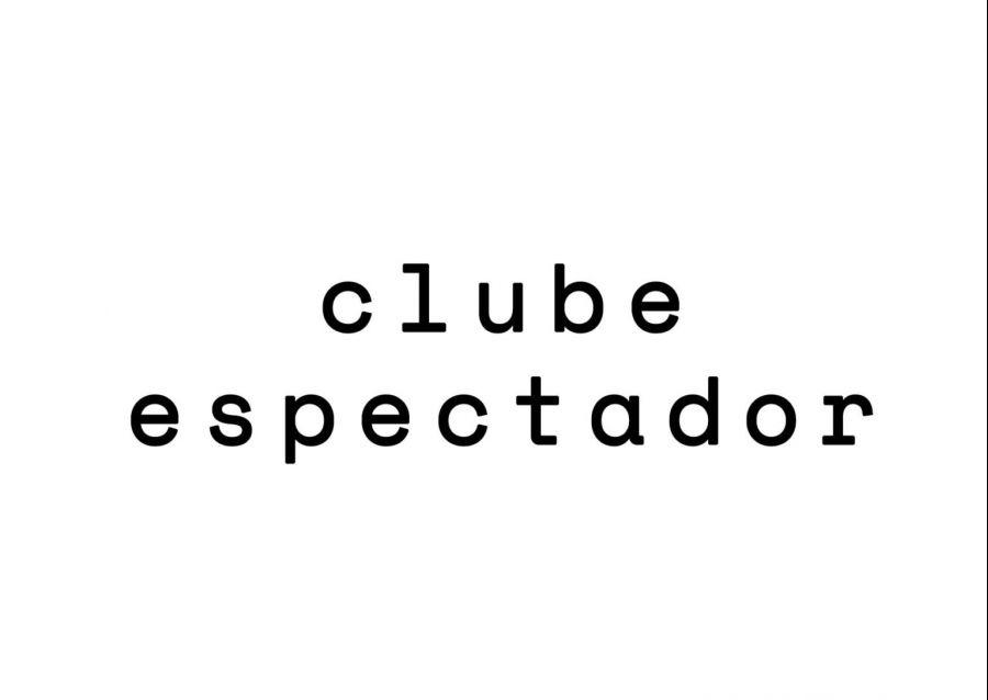 CLUBE ESPECTADOR
