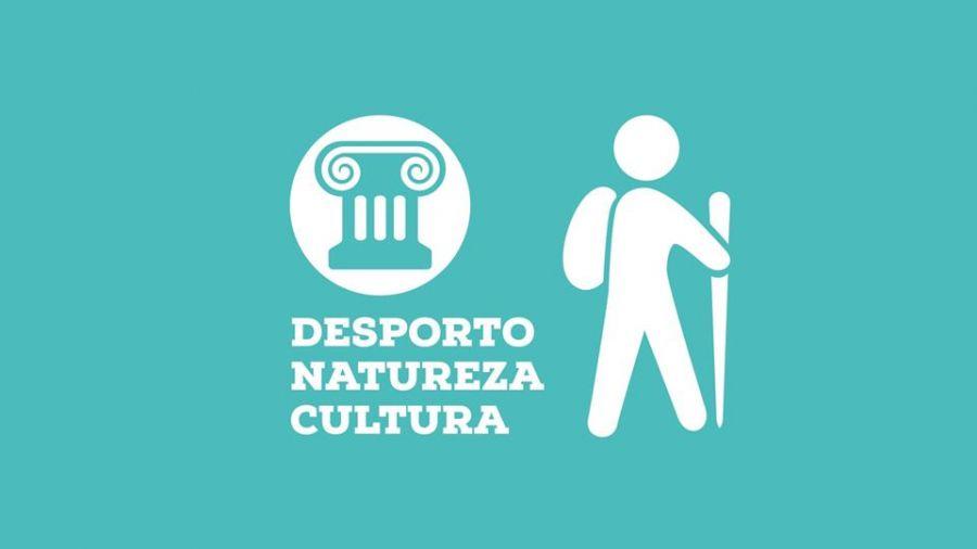 Santa Iria de Azóia, entre morgadios: um mundo a descobrir