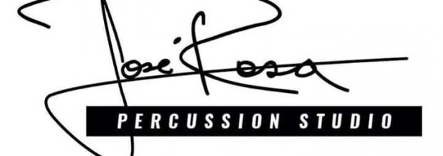 Lecciones de bateria y percusion