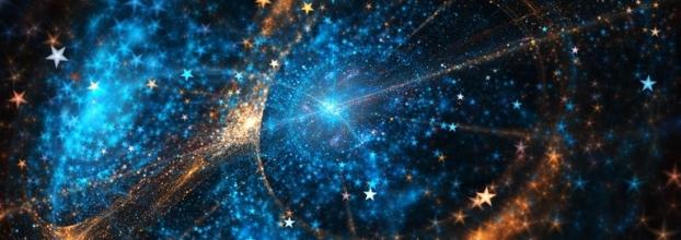 WS Vivencial de Astrologia: A Força do Mapa