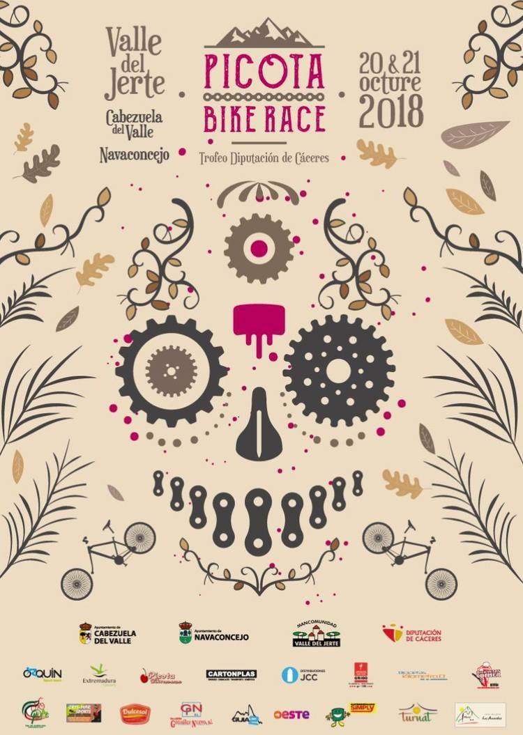 Picota Bike Race 2018