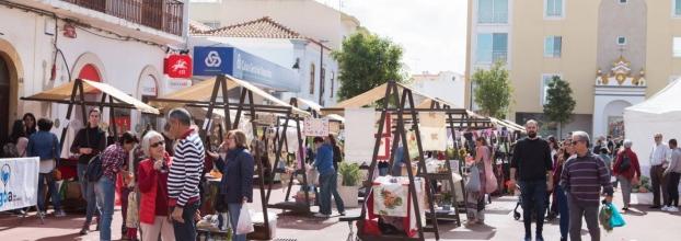 LagoaBIO Market