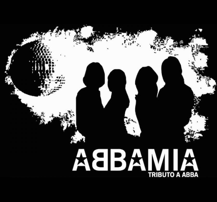 ABBAMIA