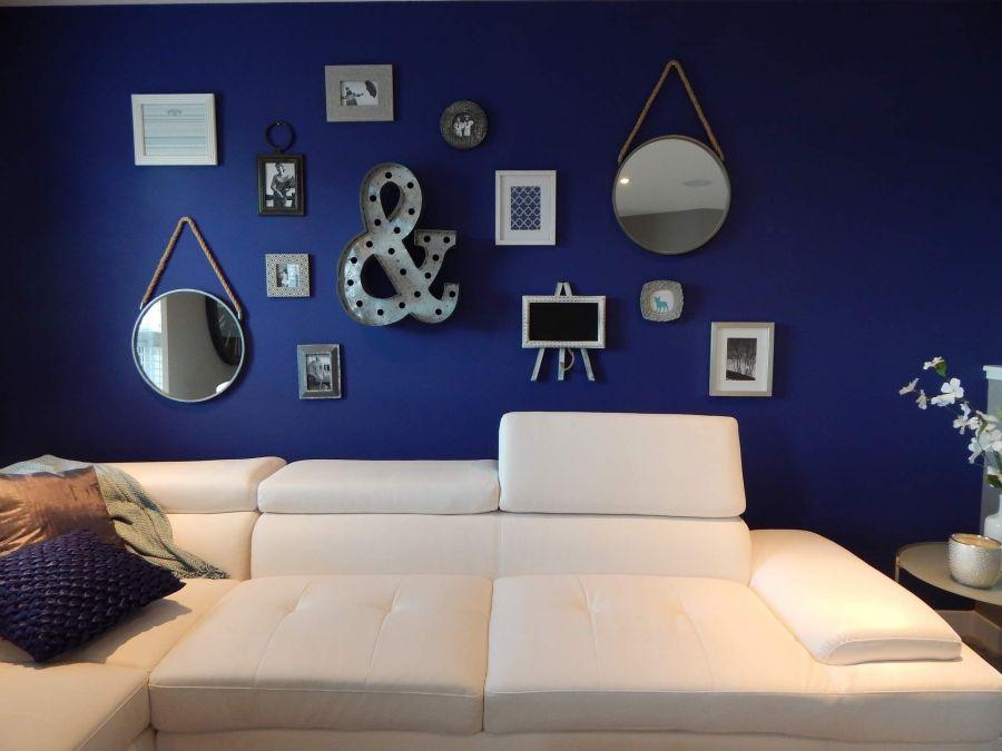 Workshop O Feng Shui pode ajudar na decoração? Com Suzana Mendes