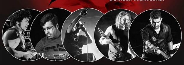 Rock n Road - 70's Festival - Festas da Cidade de Almeirim