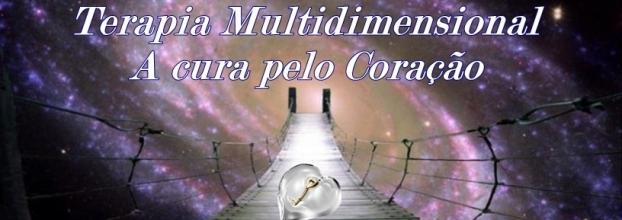 Consulta  De Terapia Multidimensional
