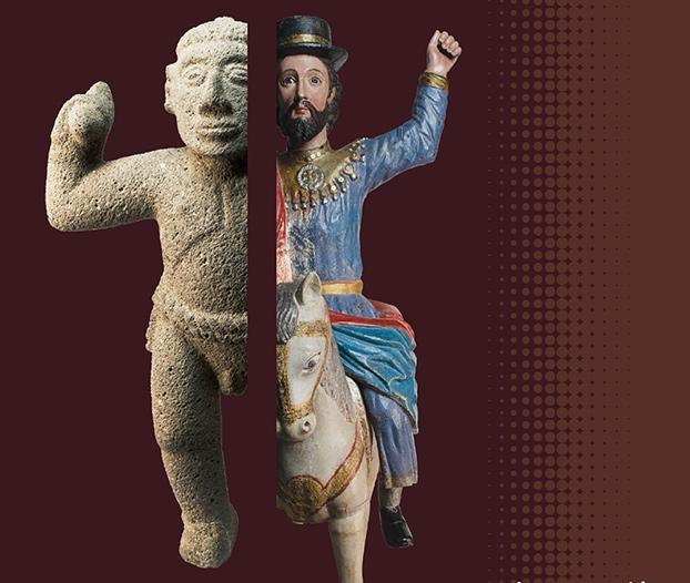 Contacto y Conquista. Historia de Costa Rica, siglos XVI- XXI. Exhibición permanente
