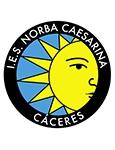 Acto de Graduación Alumnos IES Norba Caesarina