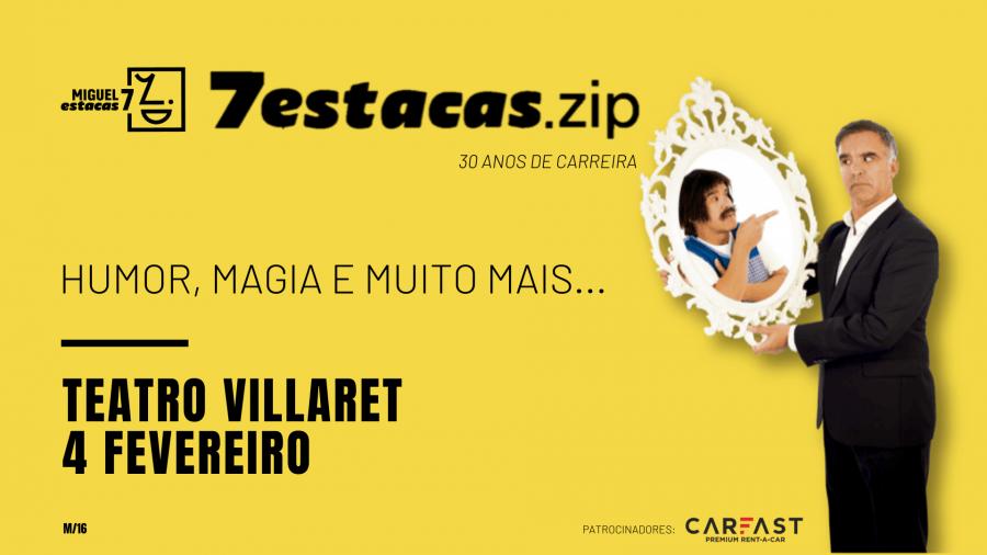 7estacas.zip em Lisboa