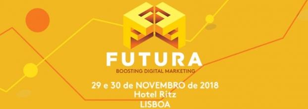 Futura- Boosting Digital Marketing