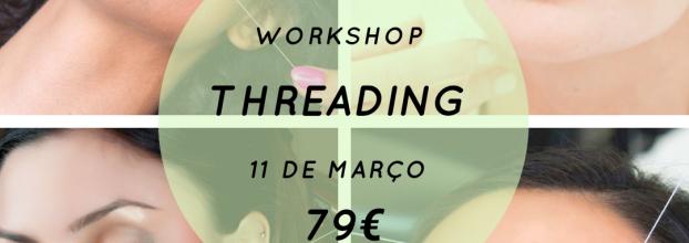 Workshop Threading