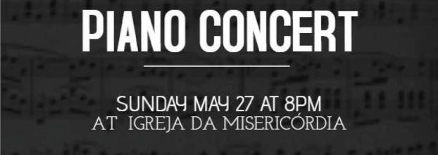 Concerto de piano
