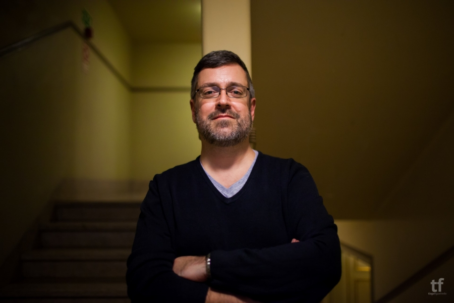 Recital de Artur Pizarro cancelado