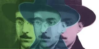 O Teatro de Fernando Pessoa: Trilogia dos Gigantes