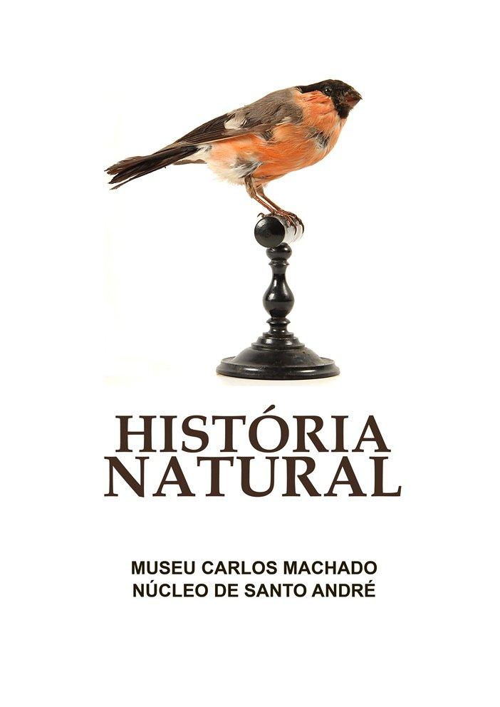 Núcleo de Santo André - História Natural