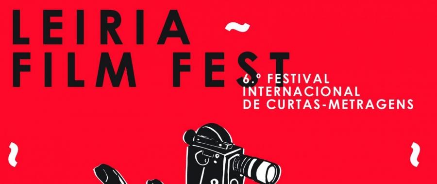 Leiria Film Fest | Curtas-Metragens
