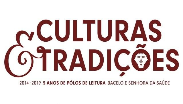 Culturas e Tradições