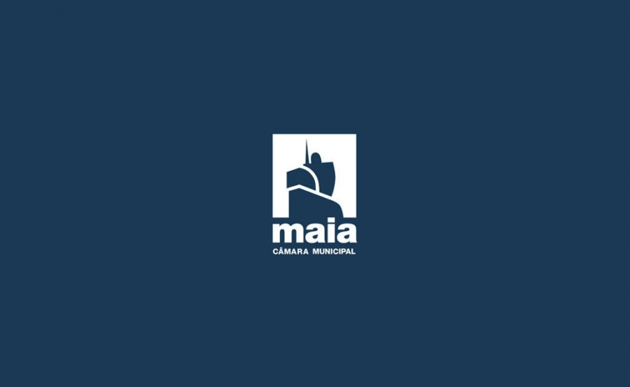 Fins de Semana Gastronómicos na Maia