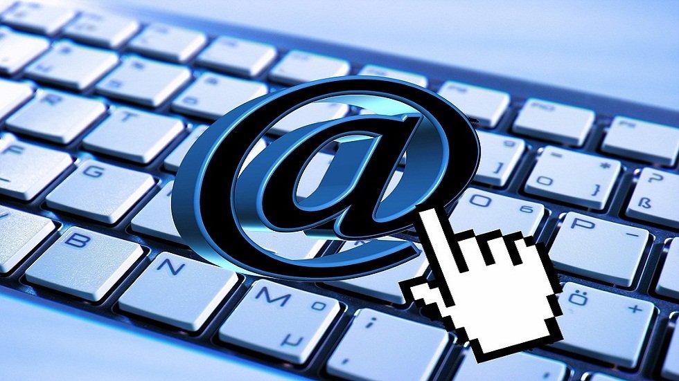 Alfabetización digital – Archivos del correo