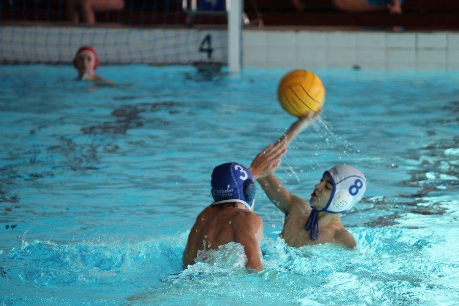 Desporto l Torneio Inter-Associações