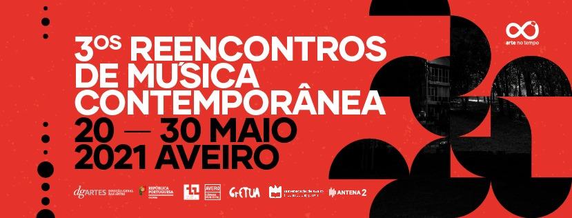 RMC 2021 [c02] Ricardo Carvalho e João Casimiro Almeida