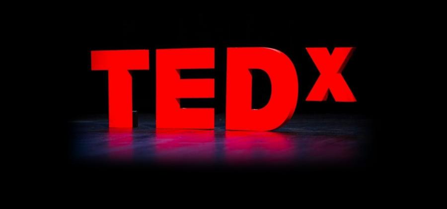 Multidisciplinar :: TEDX - Alcobaça