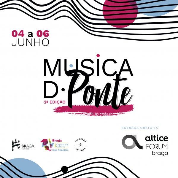 Festival Música d'Ponte