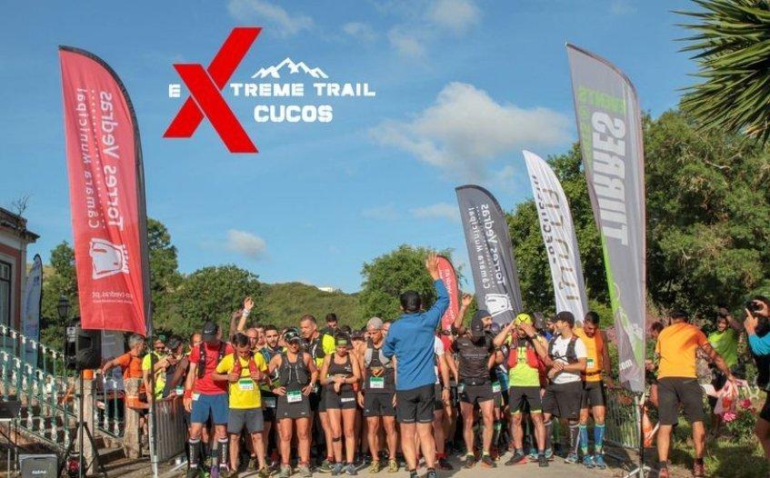 Extreme Trail Cucos