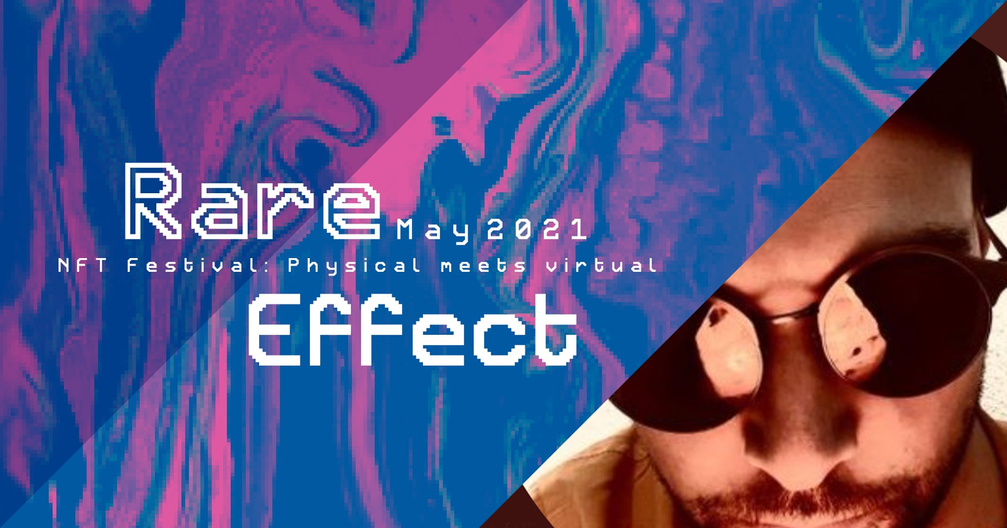 Rare Effect Vol2: Closing w/ Mosca