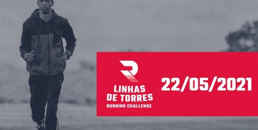 Ultra Maratona 100km das Linhas de Torres – Running Challenge