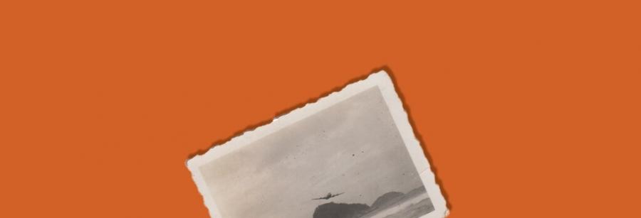 Que histórias esconde uma fotografia? // Visita Guiada