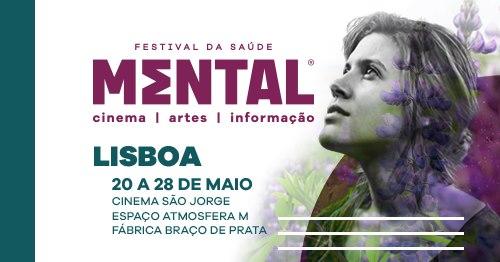 Festival Mental 2021