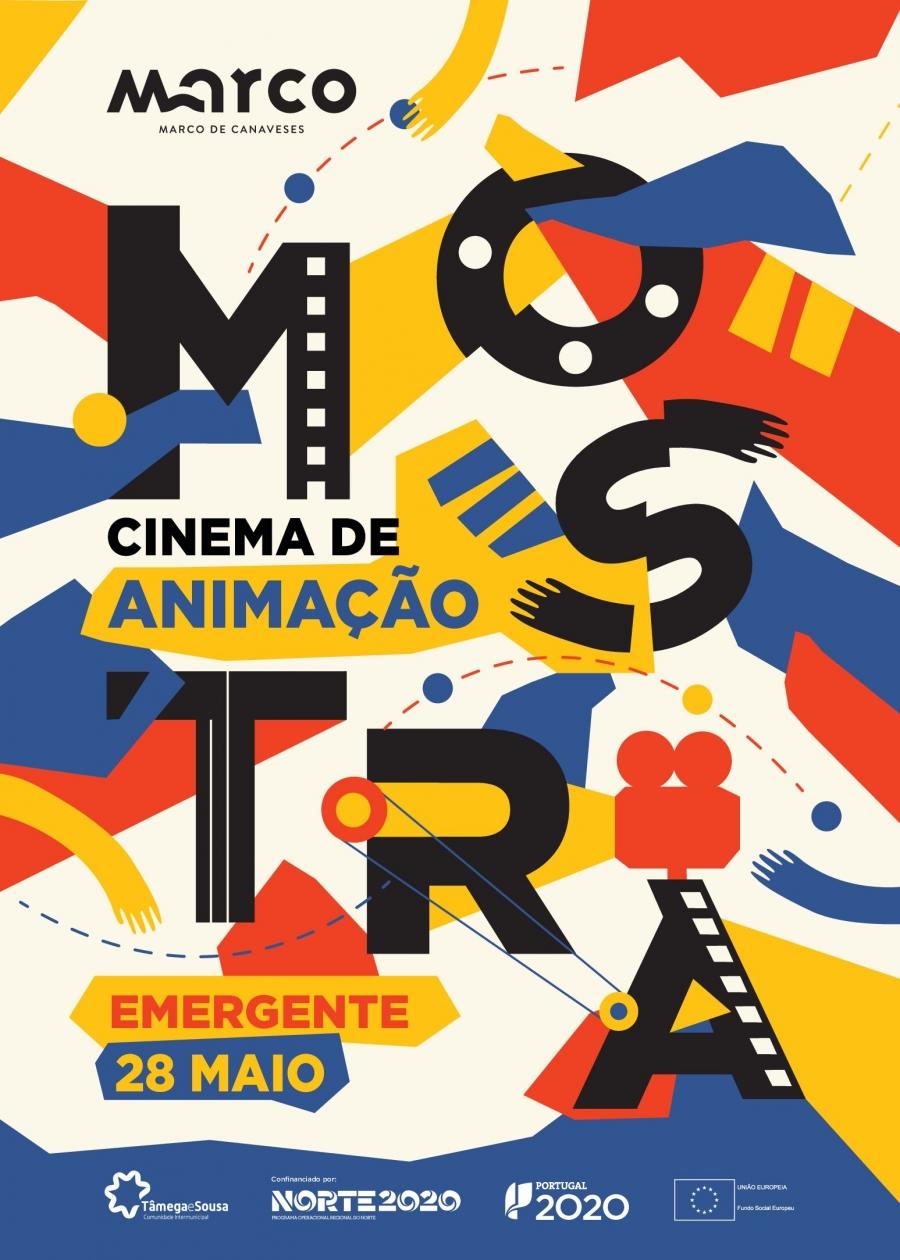 Mostra de Cinema de Animação