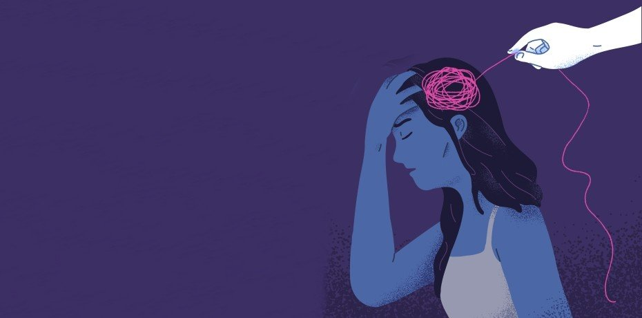 Tertúlia 'Depressão: Dor (In)visível'
