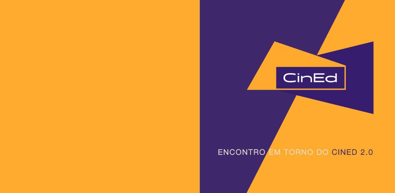 Encontro em Torno do CinEd 2.0