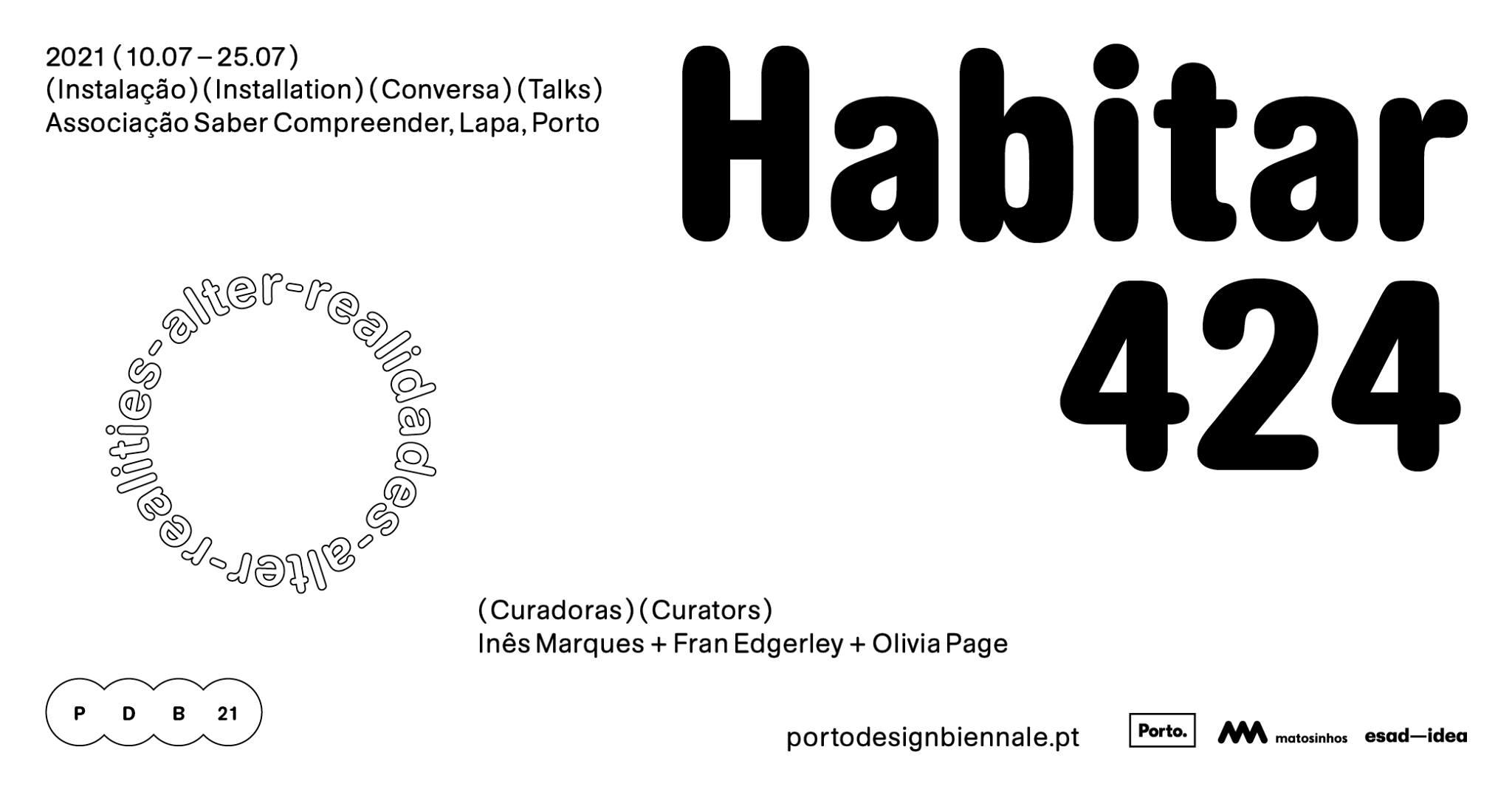 Habitar 434
