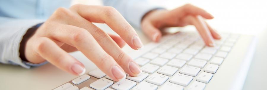 Competências básicas em Tecnologias de Informação