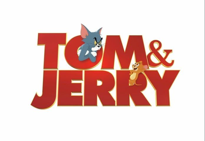 Tom & Jerry   CINEMA INFANTIL