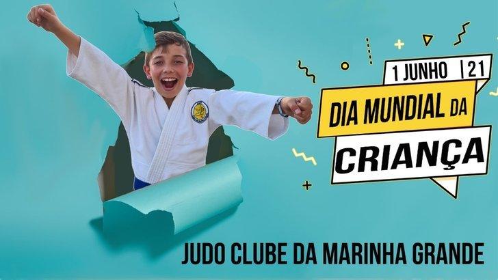 Judo Clube da Marinha Grande | Dia ...