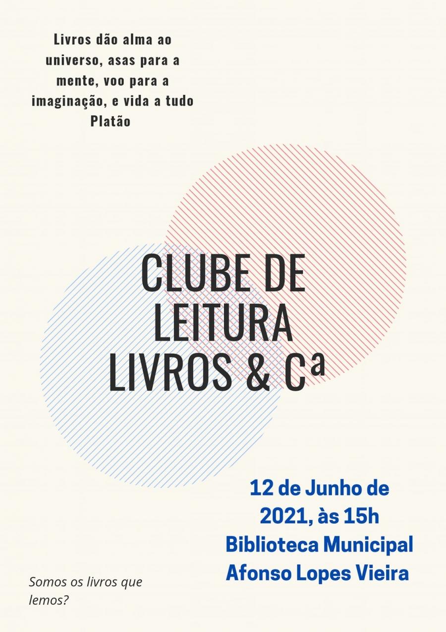 /visite-leiria/espetaculos-e-eventos/evento/clube-de-leitura-livros-ca-83