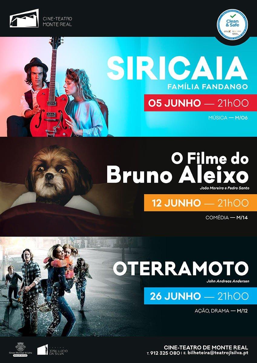 /visite-leiria/espetaculos-e-eventos/evento/programacao-do-cine-teatro-monte-real
