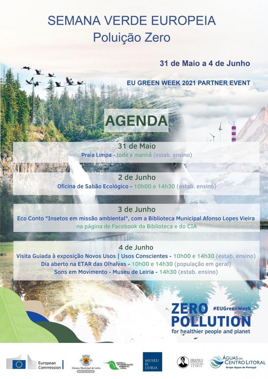 /visite-leiria/espetaculos-e-eventos/evento/semana-verde-europeia-poluicao-zero
