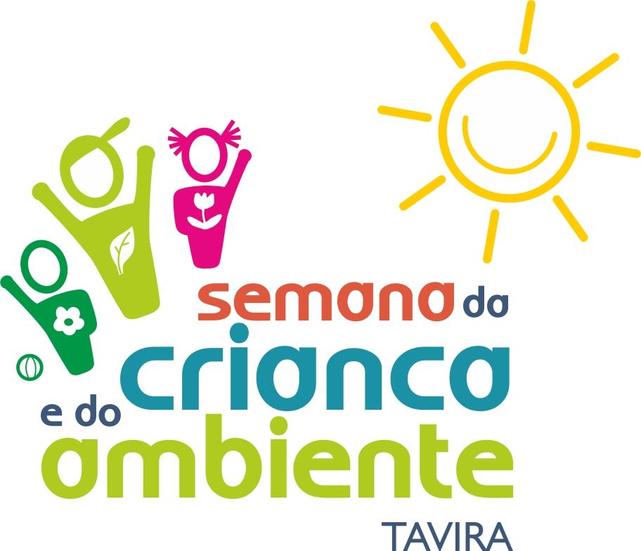 Dia Mundial da Criança   Semana da Criança e do Ambiente