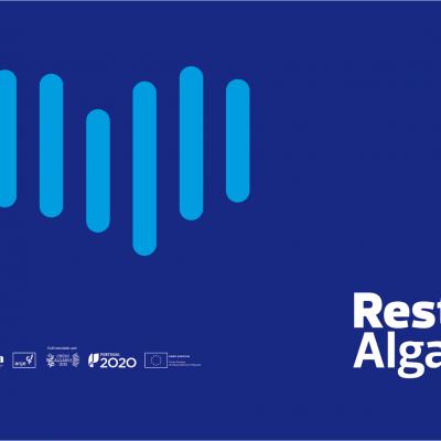 Restart Algarve  -  Roadshow Autárquico   Castro Marim