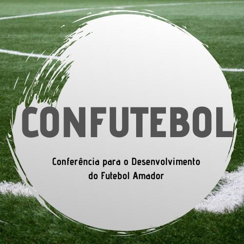 ConFutebol