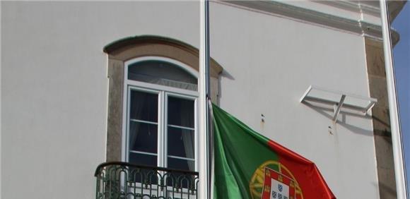 Comemorações do Dia de Portugal