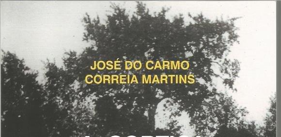 Apresentação do Livro 'A cortiça - S. Brás de Alportel e o Algarve no século XIX'