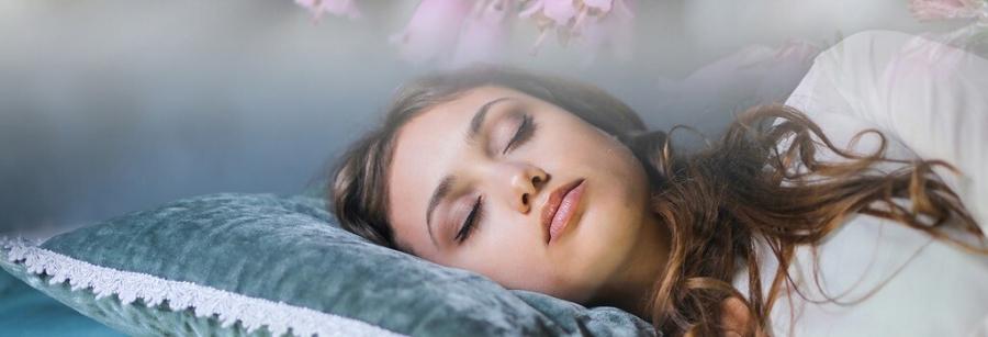 A Bela Adormecida